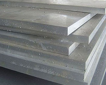 S700MC High Yield Structural Steel Plate