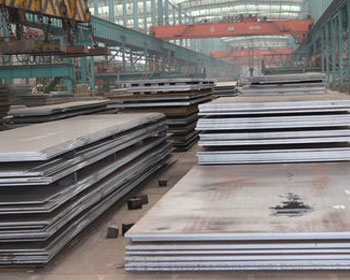 x 18 inches x 36 inches 0.042 19 ga. Cold Rolled Steel Sheet