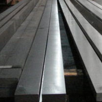 ASTM A36 Carbon Steel Sheet