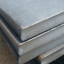 ASTM A36 Carbon And Low Alloy Steel Plates