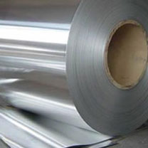 Alloy Steel Gr 5 Foils