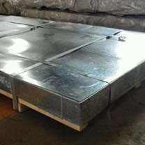 Stainless Steel 310S Plate