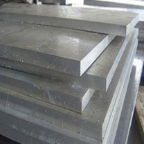 Stainless Steel 347H Shim Sheets