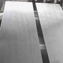 Super Duplex Stainless Steel Plates